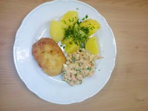 kurecikrokety-brambory