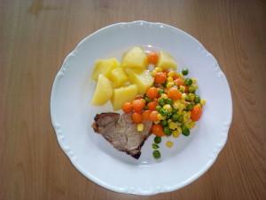 vep-pecene-brambory-zelenina