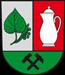 Logo města Nová Role